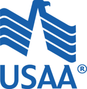 USAA bank reaffirms its free checking account.