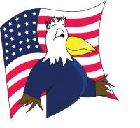 flag2rgb-200x183-notext