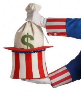 uncle-sam-tax