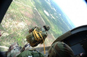 army-airborne