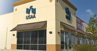 Usaa Financial Center Near Me >> Usaa Branches Are Coming To A Military Base Near You With Usaa