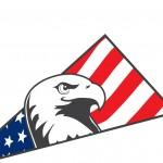 Military Saves Week logo